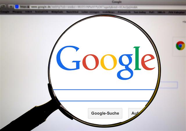 Internetrecherche: 6 geniale Tipps für bessere Suchmaschinen-Ergebnisse