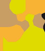 Trendselling-Logo