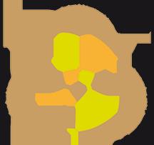 Trendselling Logo Kreise Small