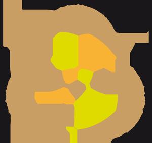 Logo: Trendselling, Vertrieb, Neurophysiologie