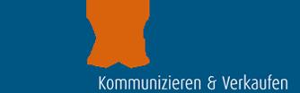 Maxsult Logo