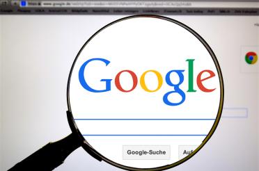 Professionelle Internetrecherche: 6 Tipps für bessere Suchmaschinen-Ergebnisse