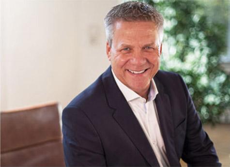 Maxsult Coach Dirk Spöhrer - Coaching für Vertrieb und Führungskräfte