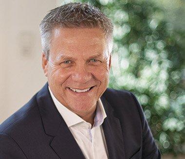 Dirk Spöhrer