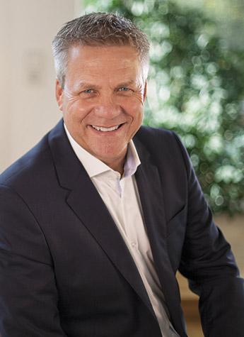 Dirk Spöhrer Porträt