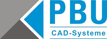 PBU CAD Systeme GmbH