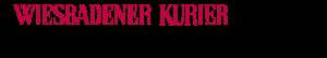 Wiesbadener Kurier