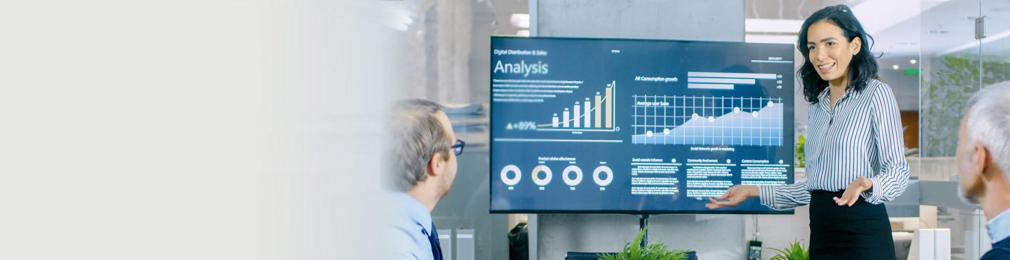 Sales Management in Zeiten von Corona und Digitalisierung