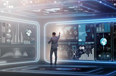 Emotionales Zielbild von IoT – neue Geschäftsmodelle