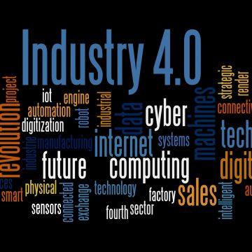 Die 10 wichtigsten Voraussetzungen für den IoT Vertrieb